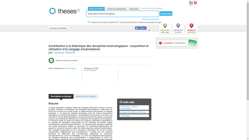 thèse-jacques-ginestie.jpg