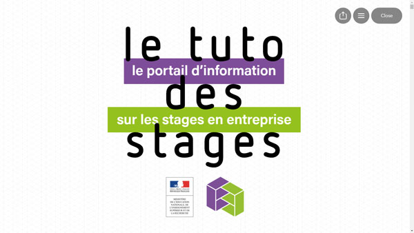 tuto-des-stages-TEC2017.jpg