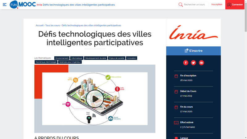 villes-intelligentes-FUN-mooc