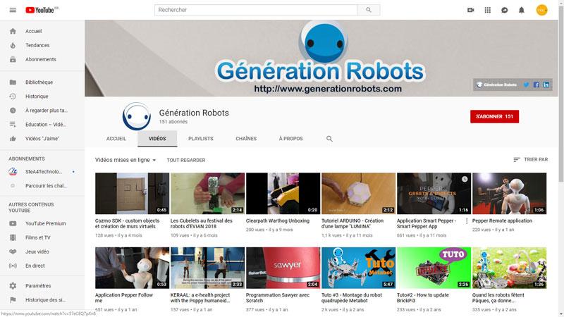 webTV-Génaration-Robots.jpg