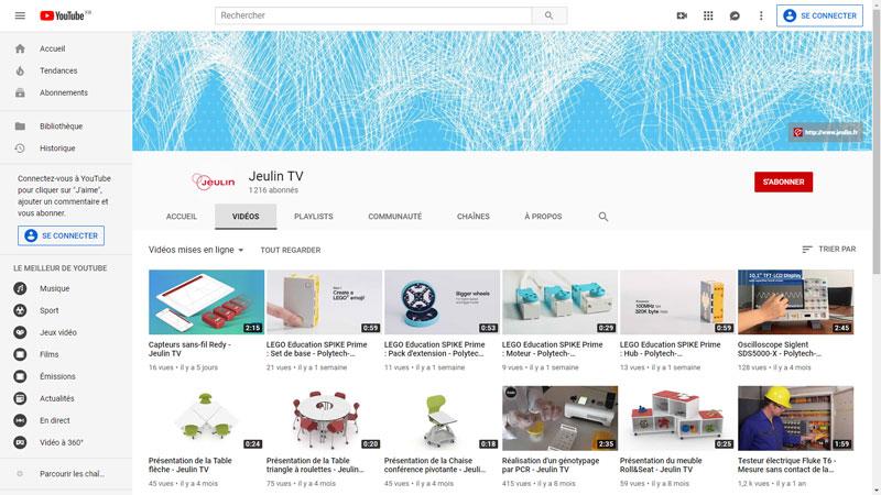 webTV-JEULIN.jpg