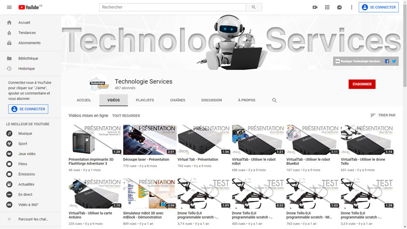 webTV-Technologie-Services.jpg