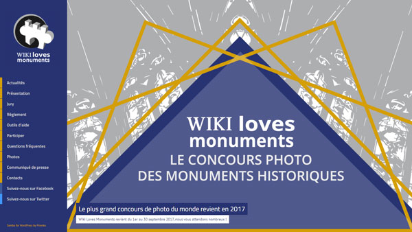wiki-loves-monuments-TEC2017.jpg