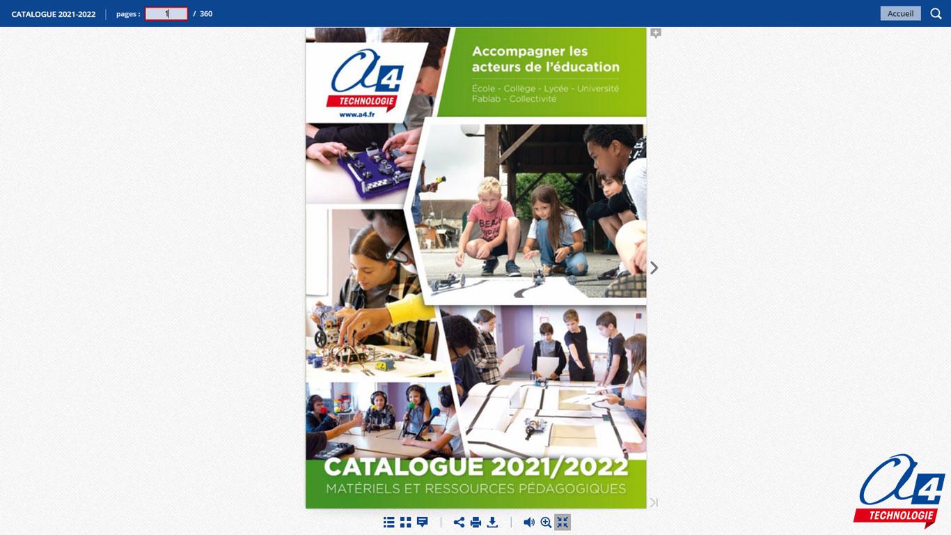 a4-catalogue-TEC2021.jpg