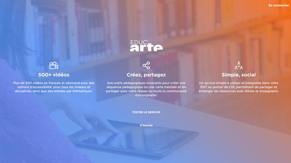 educarte-TEC2016.jpg