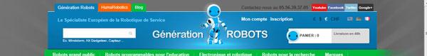 generation-robot-TEC2015.jpg