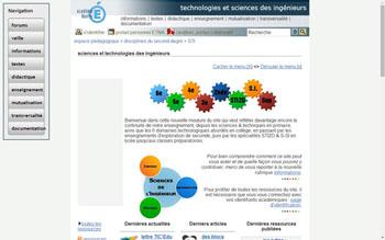 nantes-Technologie-TEC2015.jpg