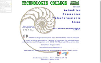 nouvelle-caledonie-technologie-TEC2015.jpg