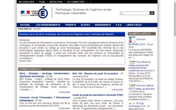 rouen-technologie-TEC2015.jpg