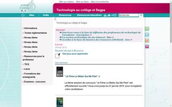 strasbourg-technologie-TEC2015.jpg