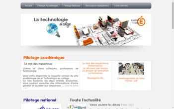 toulouse-technologie-TEC2015.jpg
