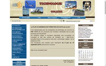 versailles-technologie-TEC2015.jpg
